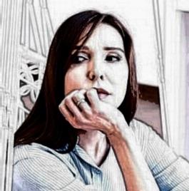 Татьяна Короткая
