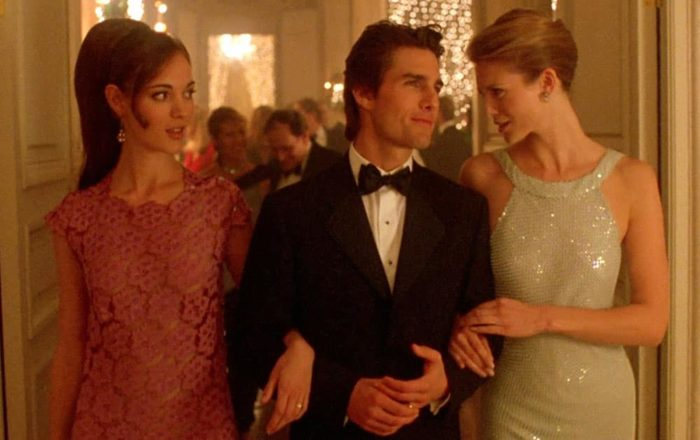 Уильям с другими женщинами
