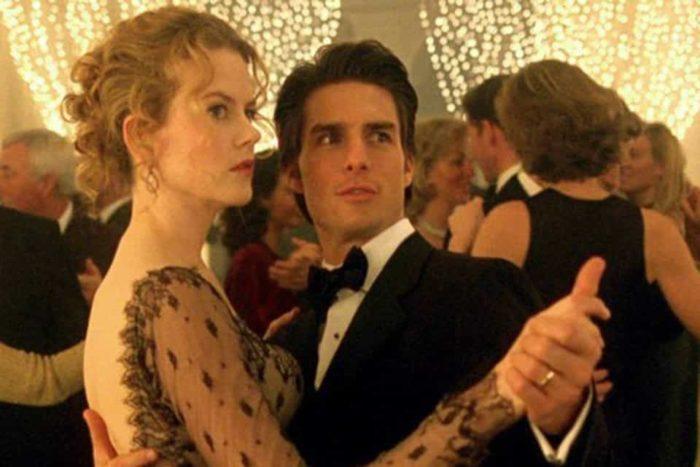 Уильям и Элис